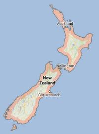 SEO NZ