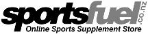 Sportsfuel